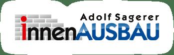 Logo image Sagerer